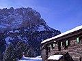 Sassolungo da Selva di Val Gardena - panoramio.jpg