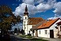 Sastin gothic church 01.jpg