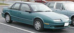 1990 2000 A New Kind Of Car Company Edit