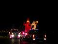 Sauk Prairie Holiday Light Parade - panoramio.jpg