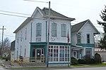 Savannah post office 44874.jpg
