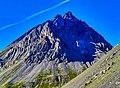 Savoie Col du Galibier Nord 16.jpg