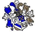 Saxo-Montania Wappen.JPG