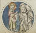 Sbs-0008 030r Johannes predigt drei Pharisäern.TIF