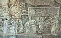 Scène dépouillage (bas-relief du Bayon) (2334493467).jpg