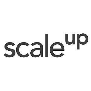 Scale-Up Venture Capital Fund.jpg