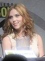 Scarlett Johansson SDCC 2009 1.jpg