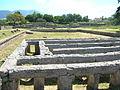 Scavi archeologici di Paestum WLM 024.JPG