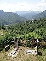 Scenery Viewed from Gandzasar Monastery - Nagorno-Karabakh - 01 (19017331418).jpg