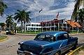 Scenes of Cuba (K5 02657) (5977073459).jpg