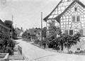 Schönholzerswilen Hagenwilerstrasse c1910.jpg