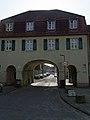 Schüngelberg9064.jpg
