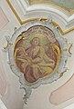 Schabringen St.Ägidius Fresko 498.jpg