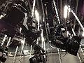 Scheinwerfer im Fernsehstudio 4 (fcm).jpg