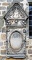 Scherneck Kirche Grabplatte 20191006-RM-064034.jpg
