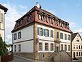Schesslitz-Vogtei-106.jpg