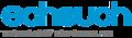 Scheuch Logo.png