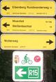 Schild-Weißenbachtalradweg.png