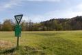 Schlitz Pford Fraurombach Breitecke NR 81455 Sign S.png