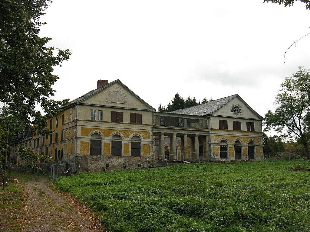 Hotels Im Waldviertel Osterreich