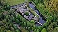 Schloss Crottorf, 026, wik k.jpg