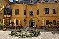 Schloss Eckartsau, Niederösterreich 05.jpg