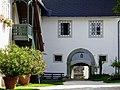 Schloss Gradisch Feldkirchen Detail.jpg