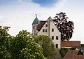 Schloss Hohnstein.jpg