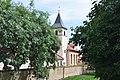 Schloss Kratochvíle (37743419745).jpg