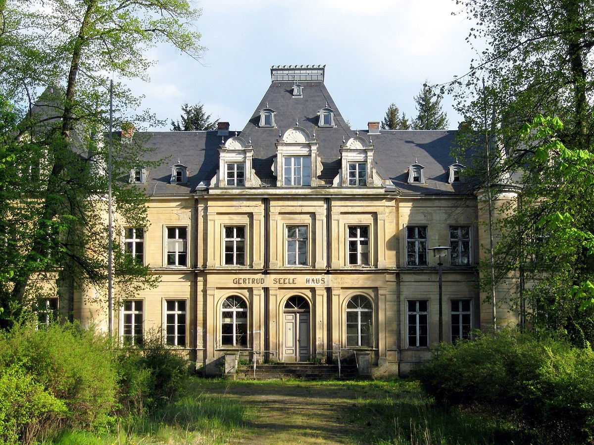 schloss lanke wikipedia. Black Bedroom Furniture Sets. Home Design Ideas