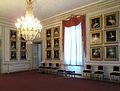 Schloss Nymphenburg - Die Schönheitengalerie.jpg