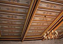 Dämmung Fußboden Schlacke ~ Traditionelle holzbalkendecken wärmedämmung und schall