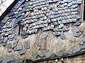 Schloss Schlettau Malzmühle Giebel 2.jpg