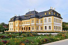 Schloss Veitshöchheim - 1.jpg