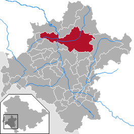 Schmalkalden in SM