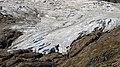 Schmelzende Gletscher.jpg
