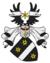 Schmettau-Wappen.png