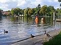 Schmoeckwitz - Dahme (River Dahme) - geo.hlipp.de - 42486.jpg