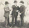 Schnitzler, Tausenau, Friedmann, 1885.jpg