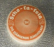 220px-Schokakola_1941.jpg