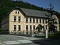 Schulhaus Veitsch.JPG