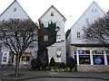 Schulstraße8 Schorndorf.jpg