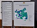 Schussenried Kloster Übersicht.jpg
