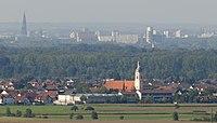 Schutterwald TK.jpg