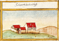 Schwärzloch, Tübingen, Andreas Kieser.png