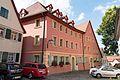 Schwabach, Boxlohe 9, 11-20160815-001.jpg