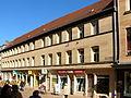 Schwabacherstraße 7 (Fürth).JPG