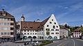 Schweizerhof Schaffhausen.jpg