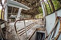 Schwimmbad in Tschernobyl.jpg