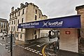 ScotRail Queen Street Station, Glasgow 12281478663 o.jpg